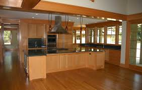 interior brown kitchen colors with regard to superior kitchen