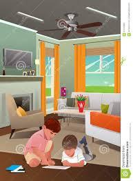 Livingroom Cartoon Kids Living Room Luxury Ideas Kids Living Room Perfect Design Kid