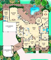 house floor plans designs u2013 novic me