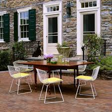 knoll home design store nyc photo knoll home design shop images office task chairs design