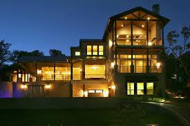 modern home builders u2013 modern house