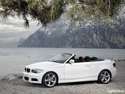 bmw one series price 24 best cars bmws images on bmw 1 series