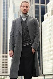 Mens Clothes For Clubbing Men U0027s Style 101 How To Wear Turtlenecks