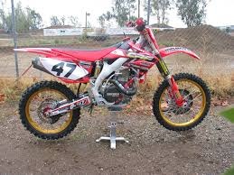 best 2 stroke motocross bike best mx bike top 5 last 10 years moto related motocross