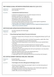 Sample Resume For Back Office Executive by Resume For Retired Administrators Sales Administrator