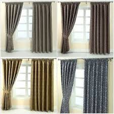 Blue And Gold Curtains Floral Pencil Pleat Fully Lined Jacquard Damask Curtains Blue Gold