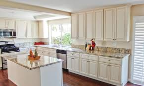 kitchen cabinet for sale kitchen cabinets for sale kitchen cabinet for kitchen for sale