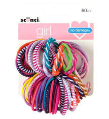 kids hair accessories kids hair accessories hair accessories hair beauty