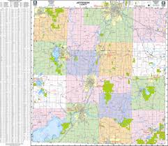 Wisconsin County Maps by Fort Atkinson Wi Pictures Posters News And Videos On Your