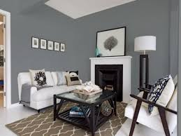 cool gray paint colors room images living room of small living room wall color ideas that