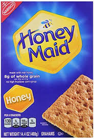49 best nabisco images on pinterest maids graham crackers and