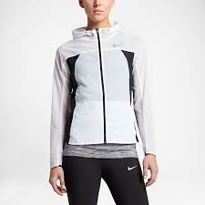 Nike Impossibly Light Women S Running Jacket Nike Com Ca