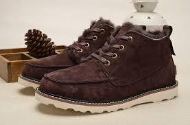 ugg boots australia mens ugg australia beckham 5788 chocolate uggzm00000058 chocolate
