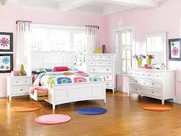 meuble chambre enfant résultat supérieur 31 frais meuble chambre ã coucher pic 2017 hgd6