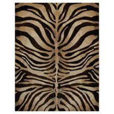 Home Dynamix Rugs On Sale Home Dynamix Rug Ebay