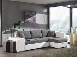 canape geant meuble meuble ortelli beautiful canape geant cheap top vente blanc