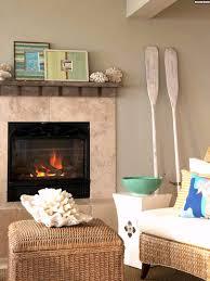 polstermã bel wohnzimmer vintage deko wohnzimmer kamin polstermöbel gemütlicher look schale
