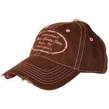 Floores Country Store Tickets by Floores Country Store Weathered Girly Cap 20 00 Http Shop