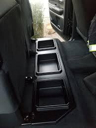 Toyota Tundra Interior Accessories 22 Best Tundra Images On Pinterest Cars Toyota Tundra