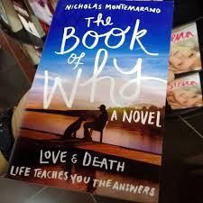 book talk u2013 what i u0027m reading and what i u0027ve bought sumaiyya u0027s books