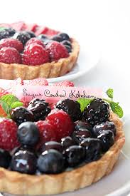 Fruit Decoration Ideas For Baby Shower Baby Shower Dessert Ideas With Fruits Pies And Parfaits