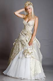 les robes de mariã e organisation de mariage choisir les robes de mariée et robe