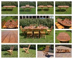 Teak Outdoor Furniture Atlanta by Outdoor Furniture Tampa Florida Home Outdoor Decoration