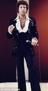 Elvis Priscilla Presley Halloween Costumes Tom Jones Elvis Presley Wanted Beat John Lennon