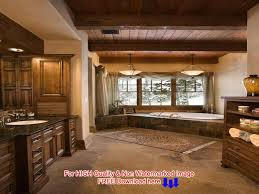 western bathroom designs western bathroom decor ideas with pictures acadian house plans