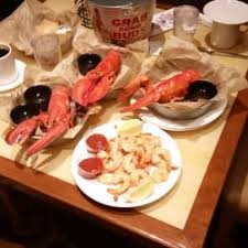 Casino With Lobster Buffet by Epic Buffet At Hollywood Casino 41 Photos U0026 29 Reviews Buffets