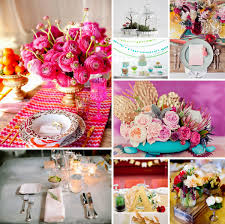 wedding centerpiece ideas for spring decorating of party