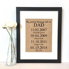 fathersday gifts 12 s day gifts from daughters best gifts for from