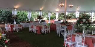 unique wedding venues island caledonia golf fish club weddings get prices for wedding venues