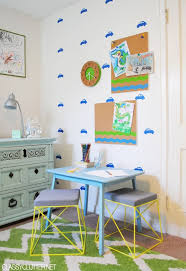 best 25 art station ideas on pinterest kids art station kids