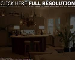 28 kitchen cabinet gallery ottawa kitchen cabinet design