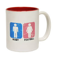 buy up and under rugby men football women design funny rugby