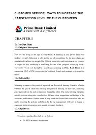 Authorization Letter Check Encashment main 3 by lawjuris issuu