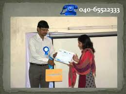 gis class online geosys gis in hyderabad ameerpet online arc gis