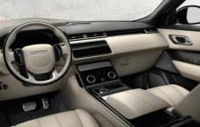 tesla model 3 interior archives like automotive