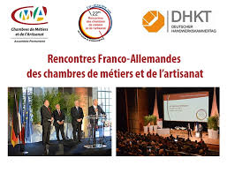chambres des metiers lille rfa2016 beautiful chambre des metiers lille maison design
