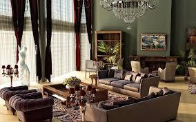 decorating livingroom decorated living room ideas onyoustore com