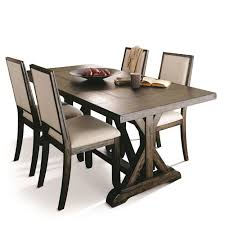 Sears Furniture Desks Dining Room Sears Dining Room Sets For Inspiring Dining Furniture