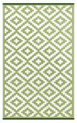 the green decore collection recycled plastic rugs