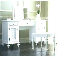 bedroom vanity bedroom vanity sets bedroom desk vanity bedroom with vanity bedroom