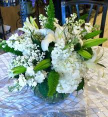 Home Based Floral Design Business by Augusta And Martinez Florist Flower Delivery By Flowers On Broad