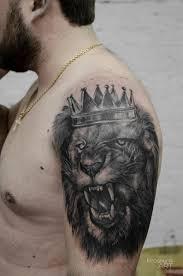 crown by proskura