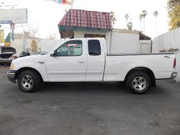 Ford F150 Used Truck Parts - amazing 1999 ford f150 h6x used auto parts