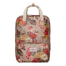 bloom backpack new autumn bloom backpack cath kidston cath kidston