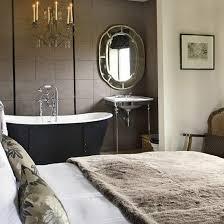 bedroom and bathroom ideas best 25 en suite bedroom ideas on master suite layout