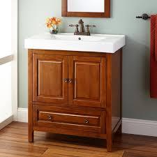 Oak Vanity Light 112 Best Powder Room Images On Pinterest Bathroom Ideas Powder